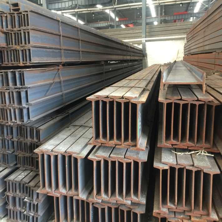 珠海市 工字钢价格多少钱一吨销售价格