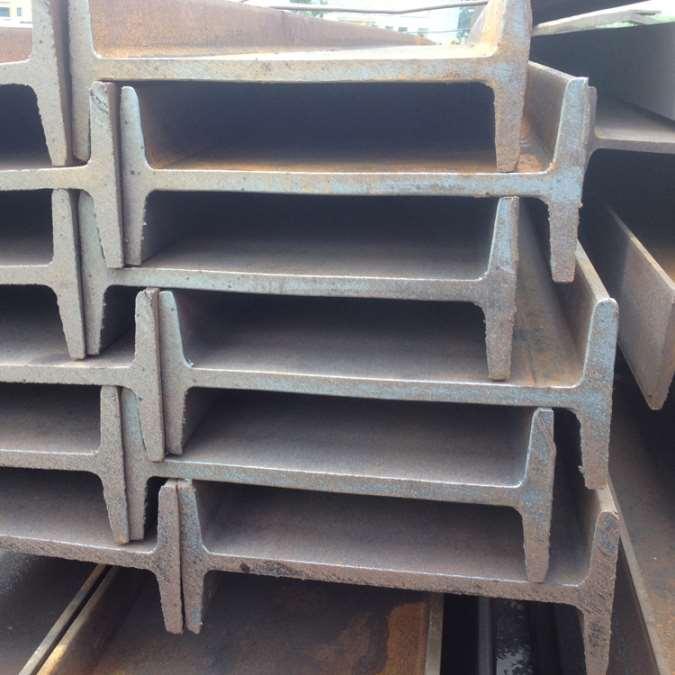 汕头市 18工字钢市场价格朗聚钢铁
