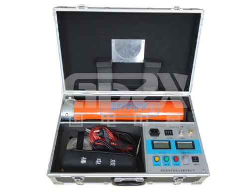 國電中星ZGF系列直流高壓發生器規格齊全,性價比高