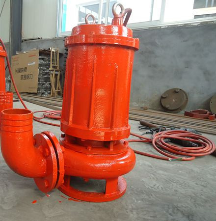 专业供应耐热排污泵,潜污泵,污水泵