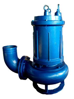 专业生产RQW型污水泵,潜污泵