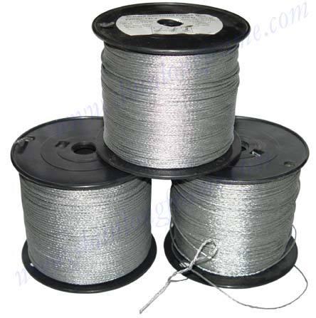 大城鋼結構用鋼絲繩