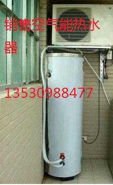 沙井熱水工程設備