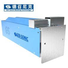超聲波金屬線束焊接機 銅鋁線束熔接設備