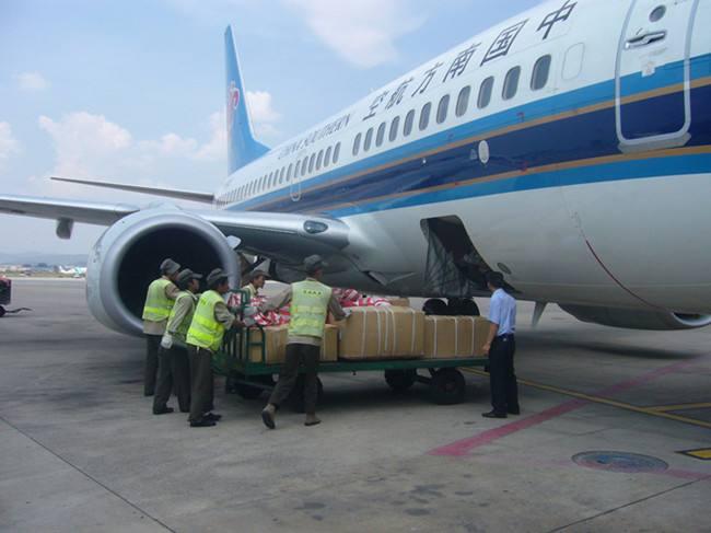常熟到柬埔寨快递专线,常熟柬埔寨物流,双清到门