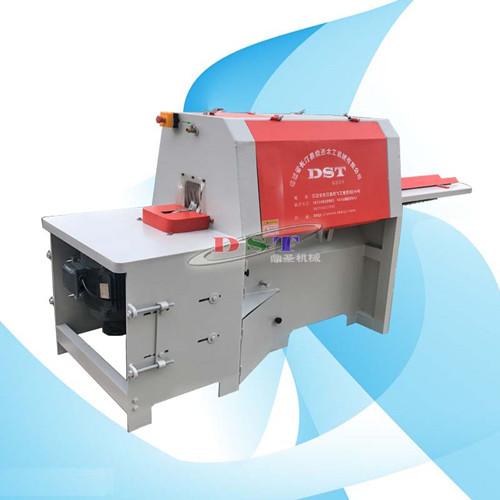 鼎圣機械廠家直銷MGJL210-1 木工多片鋸安全可靠