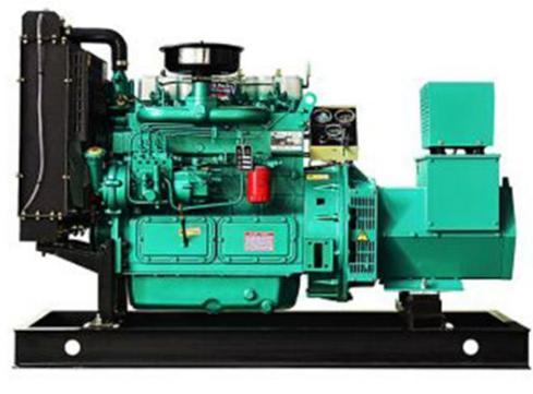 西藏昌都柴油发电机和日喀则发电机厂