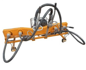 濟寧浩博供應NRD-4型內燃軟軸搗固機現貨低價