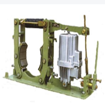 供應 YWZ12系列電力液壓鼓式制動器