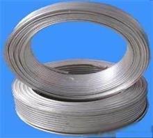 锌白铜72-18,UNS C72500,725 Alloy,铜镍锡9-2