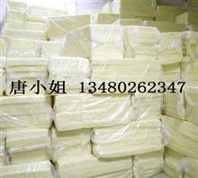 广州隔音棉,广州玻璃棉板,广州会议室隔音棉,广州防