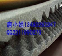广州厂家直销吸音棉,现货特价吸音鸡蛋棉,波峰棉