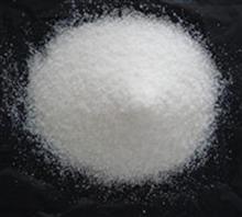 乐至县聚丙烯酰胺用途/容县聚丙烯酰胺厂家