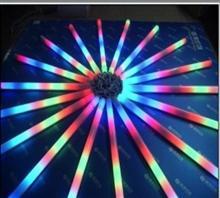 灯具生产管理软件 新蓝图-灯具ERP