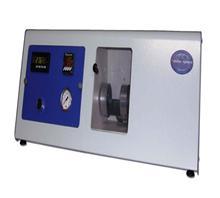 SMC团状模塑料固化特性测定仪M015