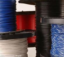 电缆 电线 阳谷电缆