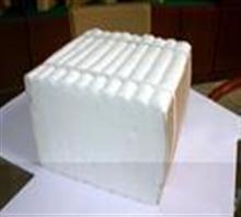 井式炉保温施工材料 专用同顺兴耐火模块 高温模块