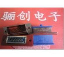 供应国产J14A系列矩形连接器J14A-26ZK1B