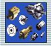 专业设计制造机械密封件