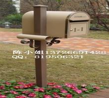 在西宁想做别墅信报箱要多少钱