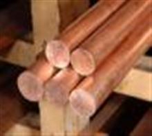 废电线铜回收,废红铜回收,废红铜回收,废磷铜回收公