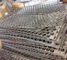 深圳平湖废不锈钢回收公司  平湖镇不锈钢回收
