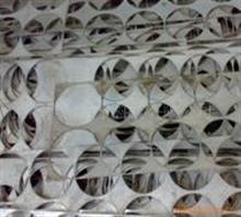 深圳龙岗废不锈钢回收公司  龙岗区不锈钢回收