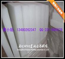 常州酯纤维棉 绿色环保棉 专业吸声降噪材料 楼宇设施