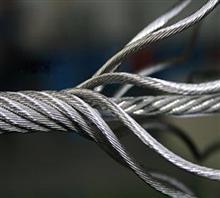 商检钢丝绳]—[<精编316不锈钢钢丝绳价格]—_
