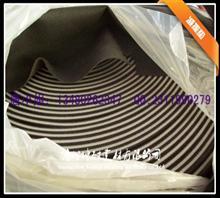 坤耐现货供应减震垫 减震产品 噪音治理 声学工程 消音