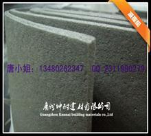 宜昌11mm减震垫 性价比高 减震材料 工业厂房环境噪声