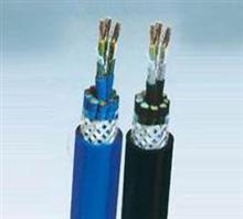 MHY32矿用电话电缆MHY32厂家