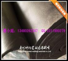 双鸭山2CM发泡橡塑棉 PE材料 节能环保材料 管道隔热保