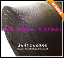 铁岭2CM发泡橡塑棉 PE材料 节能环保材料 暖气管道隔热