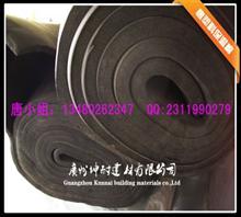 吉林发泡橡塑棉 PE材料 节能环保材料 冷冻冷藏设备保