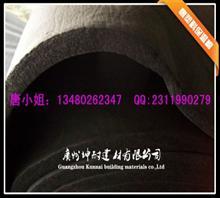 潍坊保温橡塑棉 东营隔热橡塑棉 惠州消音橡塑棉 工业