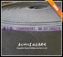 都匀减震垫 消音减震垫 节能环保材料 迪厅隔音减震垫
