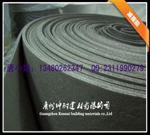 梅州11mm减震垫 惠州消音减震垫 肇庆隔音垫 工业厂房