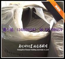 广州迪厅消音减震垫 珠海KTV消音减震垫 江门工业厂房