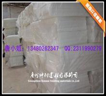 枣阳隔音聚酯纤维棉 环保聚酯纤维棉 工业厂房降噪聚酯