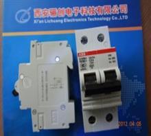 S263-C3微型断路器