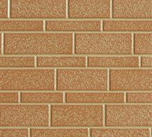 中安保温装饰板批发_保温装饰板供应_保温装饰板厂家