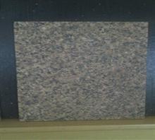 中安保温装饰板外墙外保温技术要求_建筑工程技术