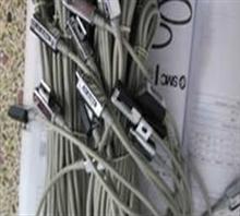 SMC 磁性开关 D-A54L D-A54,实物拍摄 库存现货