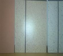 外墙保温装饰一体化板|,中安保温材料生产商