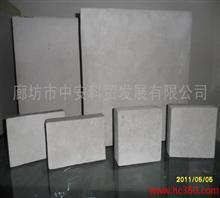 FTC保温材料,FTC保温砂浆,中安保温材料