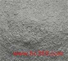 FTC保温砂浆施工工艺 - 中安保温