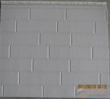 中安保温装饰板批发价格,外墙保温装饰板品牌供应商