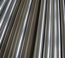 不锈钢水管供应