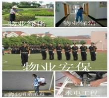 东莞物业管理服务13
